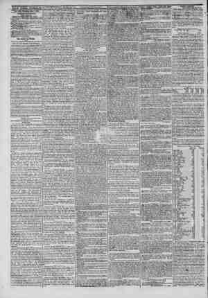 NEW YORK HERALD. n?w York, Thandajr, Hay 0 IH44. Kellgtoua Anniversaries. Tmi'sidat, May 9tli. American Bible...