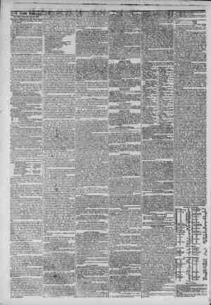 NEW.YORK HERALD. K?w York, Thursday, May 3?, 1844. The Oreat Gathering of thr New Jeriry Whig* at Trenton ye.tcrtluy__.Mr.