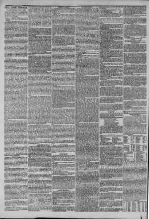 NEW YORK HERALD. .Hew York, Tiirmlny, October I, MM, News from Europe?The steamship Caledo nia, Captain Lott, is due in...