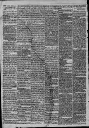 MEW YORK. HERALD. New York, Friday, January St 1MM. GO- For Southern mail, advertisements, Arc-, see fourth page. Tlie...