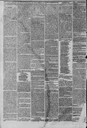 "NEV\ ; OHK HERALD. "">?*w York, Samlny, January 19, llitt. ?v^.Th? Cambria probably arrived at Boston 'erday if hpi' uews will"