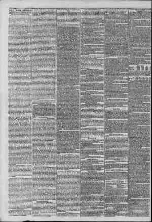NEW YORK HERALD. IfW lurk, Thamtay, February '47, IH45. llio Independent Newspaper Ficu. There is iiotfimg which nrnrr...