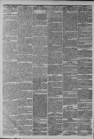 NEW YORK HERALD. ftevr York, Maturdtty, June 7f IH45* Weekly Herald. This publication will this week contain n compre...