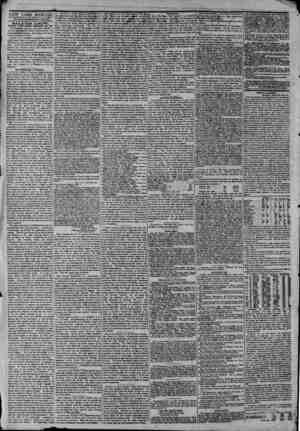 MEW YORK HERALD. New York, Monday, June 3Q, 1W4B. MAILS FOR EUROPE. EXTRA NEW YORK HKRALD, Ac., dec. The steamship Caledonia