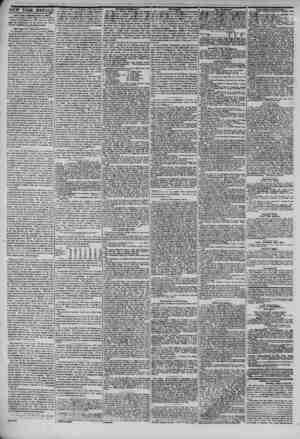 NEW YORK HERALD. New York, TncxUy, July 8, IMS. Naval Court Martial ? We insert on the first page the contmuat.on of the...