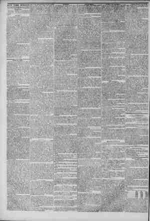 NEW YORK HERALD. \? ?r l urk, Wdliit'wliiy, ?,plniil>fr J, 1849, Kon lgn \i w?. The Caledonia maintains lier reputation; she