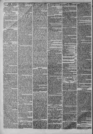 NEW YORK HERALD. New York, Friday, January U, 1846. Weekly Herald. We Intend to giro, in the Weekly Herald, to bo ready...