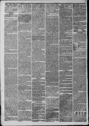 NEW YORK HERALD. ? ?w York, Monday, April Id, WW. Supplement to the Herald, Anotbsr extra shvst, supplementary to ths Jftu