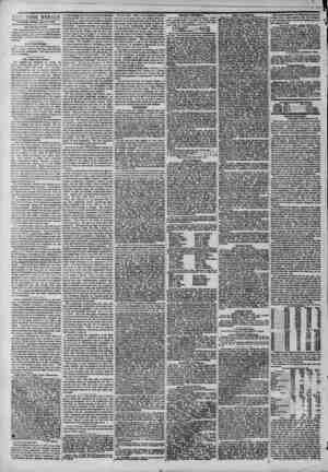 YORK HERALD. New York, Friday, April !**?< Tlie Weekly IIi-r?I?l? The important foreign news, und the highly inte resting...