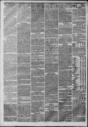 NEW YORK HERALD. New l'ork, Saturday, Nay M, 1M& The Weekly Herald. The Weem.y Heiuu.d to bo issued this morn ing, is...