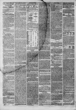 """NEW YORK HERALD \r? York, """"uionlay. October 17, 1844. An Illustrated Vtew OP T ILK STORMING OF MONTEREY, The Union of the..."""