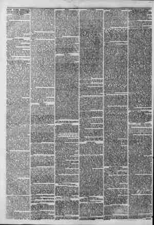 ft NEW YORK HERALD.1 Slew Vork, Thurwlty, December 3, 1Mb. 'I be IVeekly Herald. Our illustrations this week will be a...
