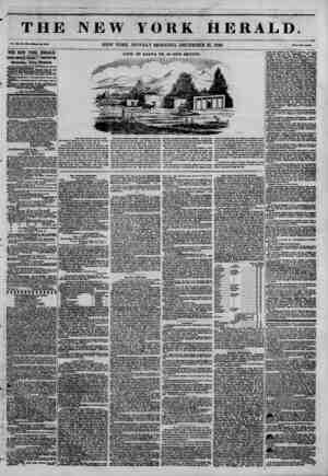 v' . .1 HI THI Vol. XII, No. 234-Wkolt No. ?M7 THE NEWYORKBERALD. | IAMES68RD0N BENNETT PROPRIETOR ! Circulation - - - Forty