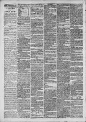 NEW YORK HERALD. \ew Y?rk, WrMmy. K?t?cu*rjr )M, 1847. the weekly herald. ILLUSTRATION OP THE FAMINE IN IRELAND. This sheet