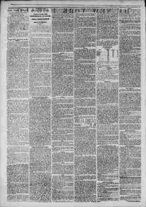 U. 1?~l p.-W. ? NEW YORK HERALD. Now York, W'Mliimilny, April 7, WIT, Tt*r C?|itiirf of Vera Crux. We published an Extra...
