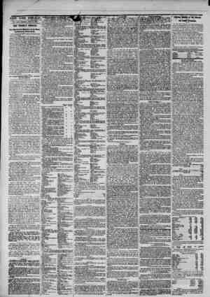 I NEW YORK HERALD I New York, Tlmreday, April 1ft, lftftT. I THE WEEKLY HERALD. I Our Illustrated History of the Bom I...