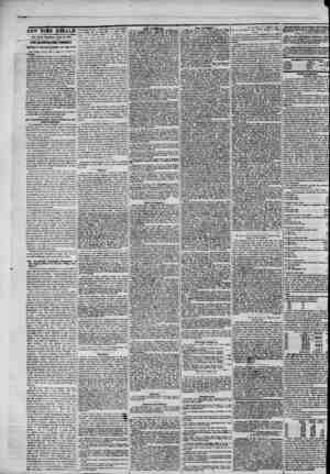 % v ? NEW YORK HERALD. New York, Mnturdny, April IT, 1H4T. OUR ILLUSTRATED WEEKLY. HISTORY OF THE BOMBARDMENT OF VERA CRl'Z.
