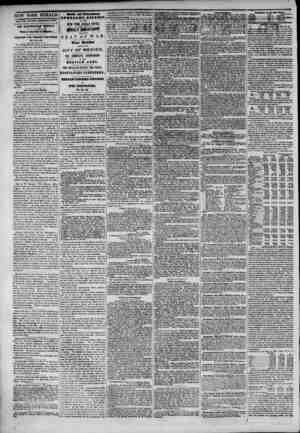 NEW YORK HERALD I    ,   ! I ? K?w Tor*, Saturday, l^kw U, 1MT. OUR ILLUSTRATED WEEKLY. View of the Olty of fltxlco....