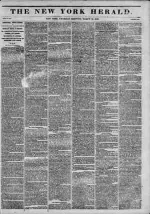 TH] Whole No. 6000. ADDITIONAL INTELUGEWOE | j OF IMPORTANCE PROM EUR0PB. STATE OF THINGS IN FRANCE. The Constitutions...