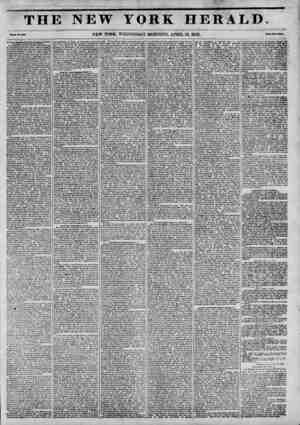 m XT' A XX . Whole No. 5060. Vleoi In KnglUh of U?? Hcvoluilon In France, fKrom the London Chronicle, March II J The anpt-al