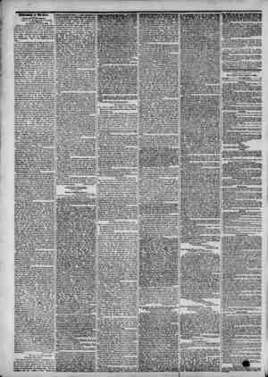 """""nSsSmOT^srsittr-"" * thl Custody of the Skboeant-aT-Axub) j or tub Senate. > Washington, April 12, 1848 J While an..."