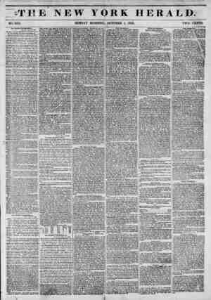 vr h 0mmvvum.< NO. 5233. Our Dublin Corrtipondonef. Dunua, Sept. 15, 1848. The fnmrrecttonary Movementt?Preparation* for the