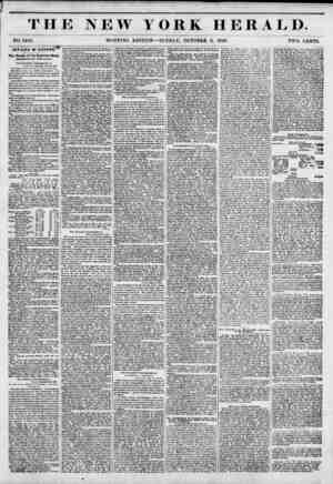 f __ TH NO. 5240. AFFAIRS IN EUROPE? The Details of the Cambria's News, KECEIVRD BY THK MAILN. Our Liverpool...