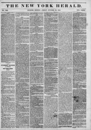 TH NO. 5252, Urent Newspaper Enterprise?Reports of I Confnu. Mr. Richard M. Ho?, one of the greatest mechanical geniuses of