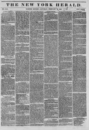 TH NO. 5371. Our Panama Correspond* nee. C'haorxs, Jan. 17,1849. Wrecks?Arrival of the California, #c. The biig Othello,...