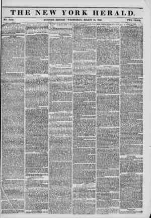 TH NO. 5402. Notice to Newspaper Readers. Transient newspapers (tbat is, papers not sent from the offlee of pnblioation) will