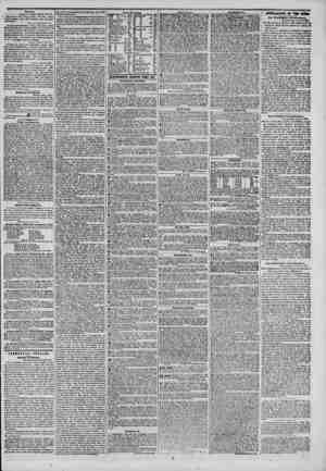 "Markets. Cleveland. (Ohio.) June 11?3 P. M. ?n ""Receipts via Ohio Canal:?Hour. 1.503 bbls ; wheat. 14,076 bushels; corn,..."