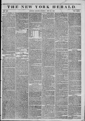 TH NO.' 6499 Kotaa on the South. Chahlzstom, June 18,1849. Ill Naval Dry Dork at Pentaeola?Travd at ikt South, Q-c. tfc. I