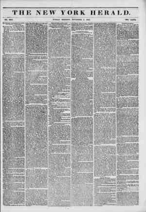 TH NO. 5629. Tht K?t??ky Constitutional coiitmUoi> ot;n r&ankrokt cokkksi-okdkncii. Fran poet, Oct. 27, 1849. He Judiciary