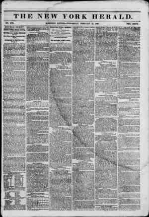 "? I TH NO. *789. "" DOUBLE sllEETT ANOTBER TERRIBLE MARINE DISASTER. TD WK1CK of the STIAIIR RBODH ISLAND BOUND FEOM Haw York"