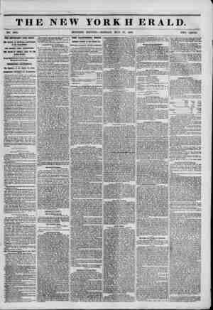 k , TH NO. 5831. THE IMPORTANT CUBA NEWS. The Attack on Cardenas, and Failure of the Expedition. TB UTADLlli FORCE...