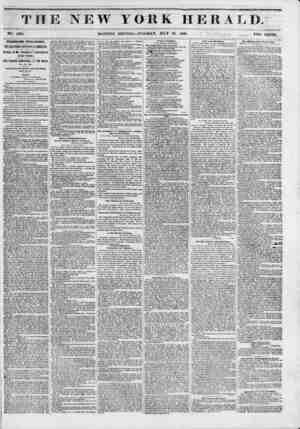 T H NO. 589-1. TELEGRAPUlf INTO.I K.KICK. THE CALIFORNIA QUESTION IN CONGRESS. Defeat of Mn Bradbury's Amendment in Hie...