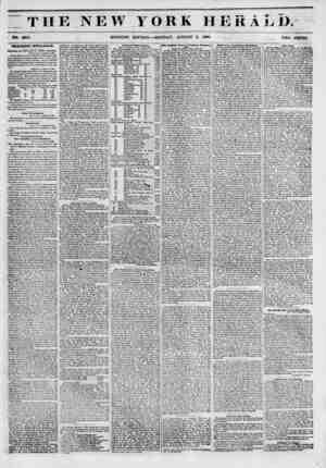 """ T IT JL JL.BL . I NO. 6900. TELEGRAPHIC INTELLIGENCE. Kleciton for Governor In NortU Carolina. w..hinoton, \ Ugll.t . isoo."