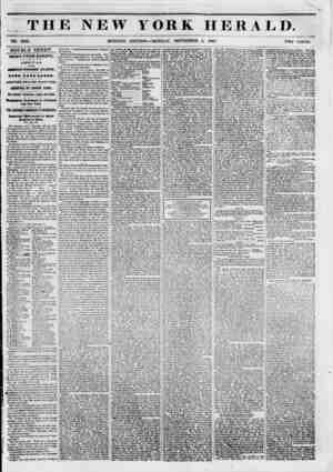 """TH -> -' ' NO. 5928. """"double sheet. NEWS FROM EUROPE, j, A R ft 1 V AL OF THE AMERICAN STKAMSHIF ATLMTIC. rovft DATS LATER."""