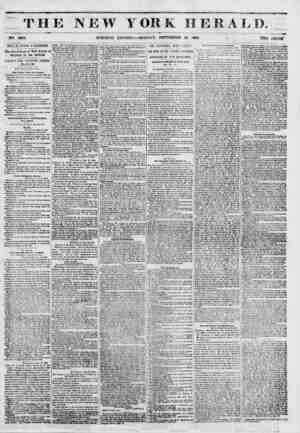 ". "".I!..'_ iar^ i i - _ T H NO. 5965. STATE OF AFFAIRS W WASHINGTON, The Proceedings of Botk Houses of Congress on the..."