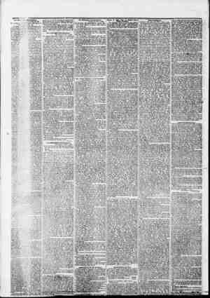 """Our W?k tinM* < o-respondene*. .KriN, Sept. 20, 1800. 'i""""h< D:iliny ot 'l """" Jndtt$? /Tie Etftctt oj AV i,i>' , ire4-c. lam a"""
