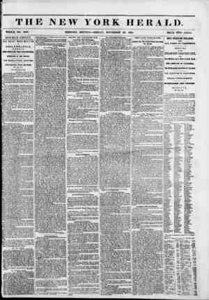 I T H r:. WHOLE NO. 6008. R DOUBLE SHEET. thI 1 reaImass meeting IN PHILADELPHIA, IN SUPPORT OF THE WNION AND THE...