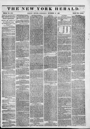 TH WHOLE NO. 6012. NEWS BY TELEGRAPH. HIGHLY IMPORTANT INTELLIGENCE. UNION MBSTZVOS AT BOSTON AND NASHVILLE. Letter of...
