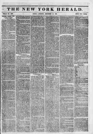 . 4 . T H WHOLE NO. 6029. ADDITIOIAL EPROFEM NEWI. Onr London ComiyMitenM. nut btatk or BUKore. Lo*do.v, November 29,1850. '