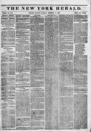 ? TH WHOLE NO. 6031. DOUBLE SHEET. NEWS BY TELEGRAPH. CONGRESSIONAL PROCEEDINGS. N?w York Branch Hint and Ciitap Postage...