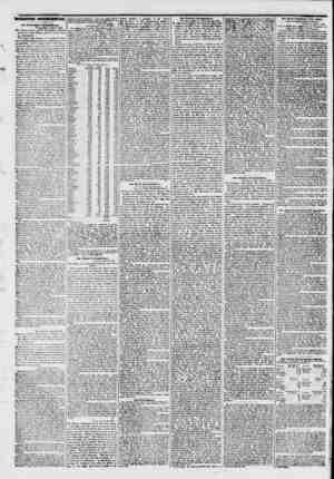 Interesting correspondence. Ov Waiklnftoo CwmpwitMc. Washinotom, ApriliJ, 1851. The jUmimutrmtum and If //. Seirsrd?Thr State