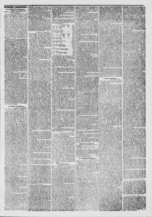 DfTIREBTHrO C0&&E8P0HDESCE Oar H'atwlaf Place Corwipnimc*. Saeatooa Sraisios, May 30, 1851. Jlfpmrwart of Saratoga m May?The