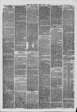 MfMtiim (1MB Mk >HH?I ?OTt AM HON K1VKX OOK? TOWWCa. Bowc vzk, Isle do Camana, I Ei ? Amazon, April 10, 1866. ( Stparturt...