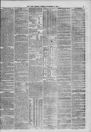 Oar Kan? CtmqMiidcM*. U-winwokth Citt, Kx.niuh, Not. 13,1885. Hwt Silting of the V. S. District Court?Judge Lecomplt ? ?...