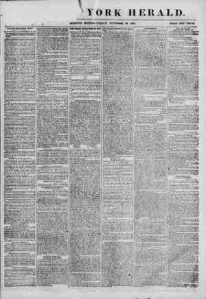 \ YORK HERALD. , ' MORNING EDITION?FRIDAY, NOVEMBER 30, 1856. PRICK TWO CBNTfc t ' > f THANKSGIVING DAY. It* Celebration lu