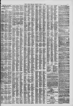 list of i_err?fts Id flit At* fort fit) Poflu, Friday, June 6, 1846. Pwbli-thal aadu/iirey ir '.4 hew I-ma Taruv, ), la*, ?f